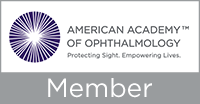 Our Physicians – The Complete Eyecare Institute